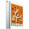 APPLE(アップル) MUQX2J/A iPad mini Wi-Fi 64GB シルバー