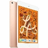 APPLE(アップル) MUQY2J/A iPad mini Wi-Fi 64GB ゴールド